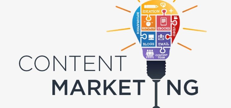 7 Ways You Can Optimize Your Content