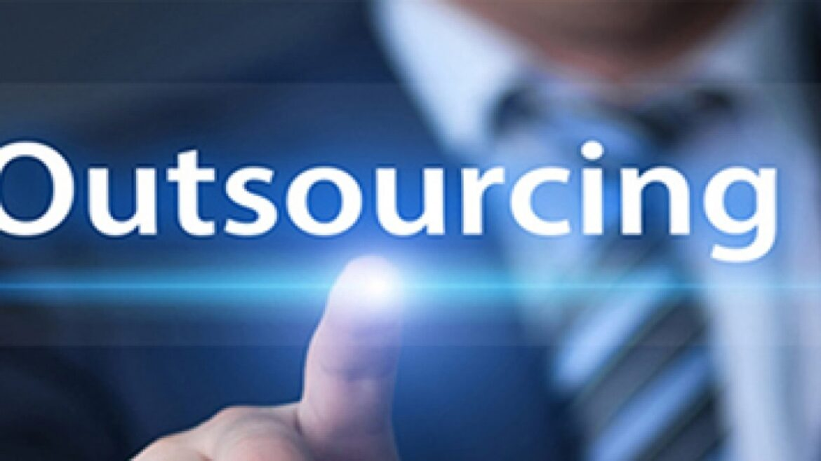 Where Outsourcing is Headed Next?