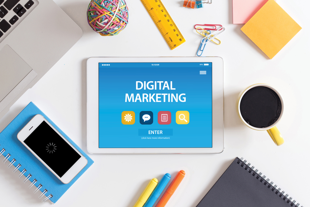 The Must-Have Digital Marketing Tips To Grow Your Business