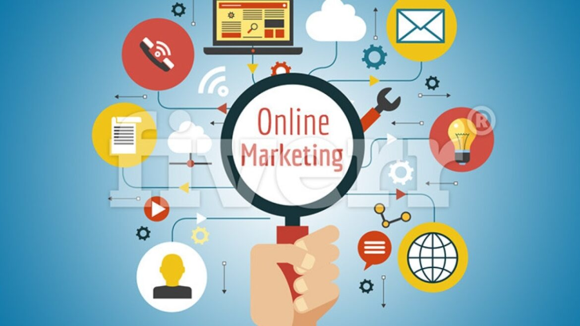 5 Things To Avoid In 2020 From Looking At Online Marketing