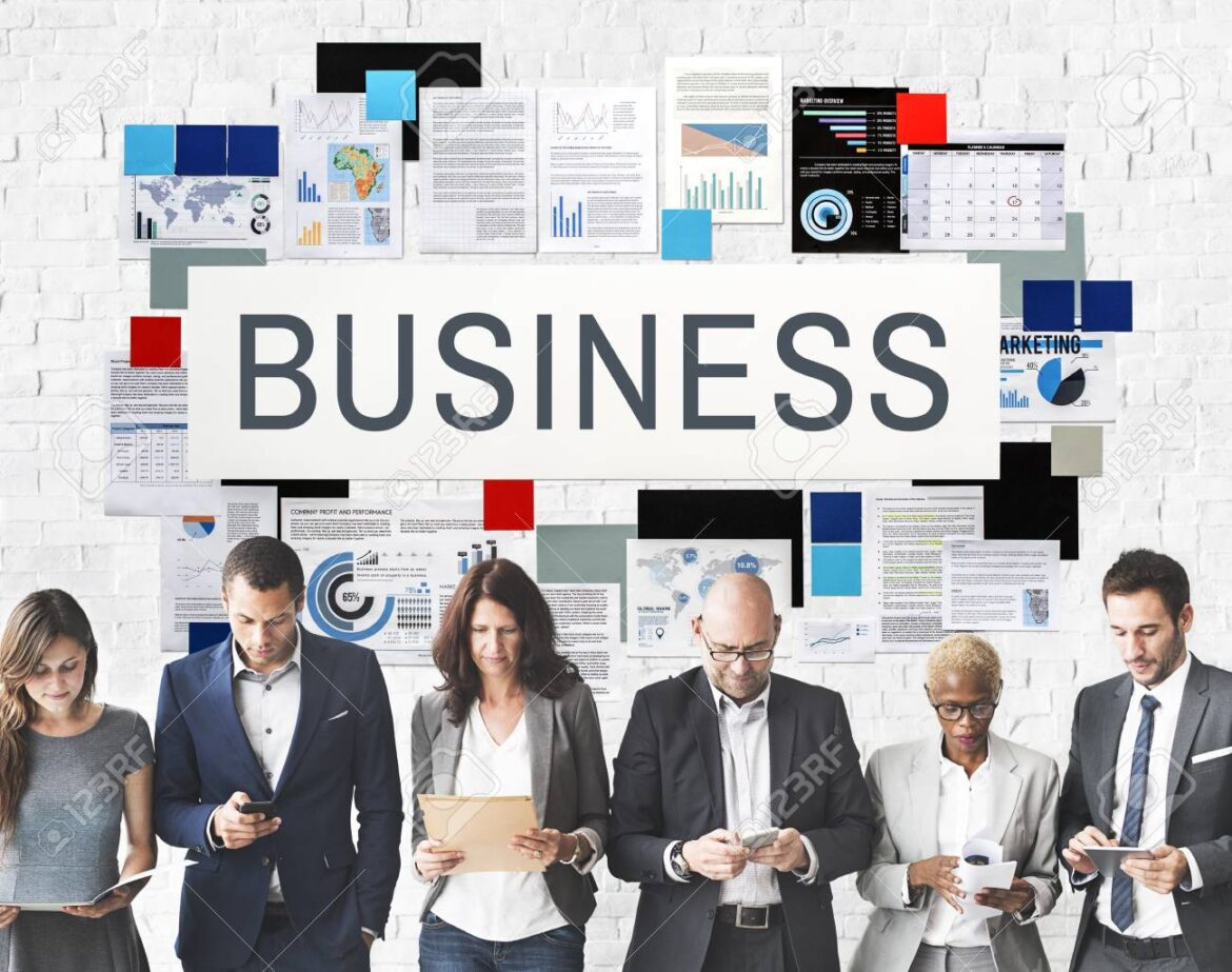 5 Simple Marketing Tips For Business