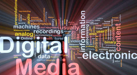 Top 9 Digital Media Advertising Tips for Your Business