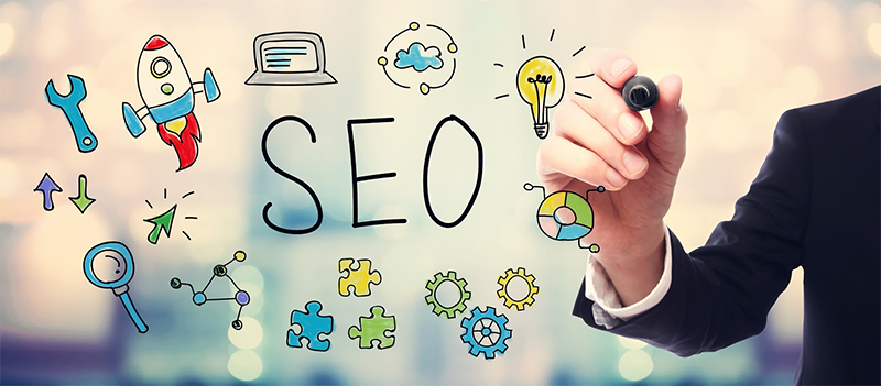 Employing A SEO Agency For Your Business?