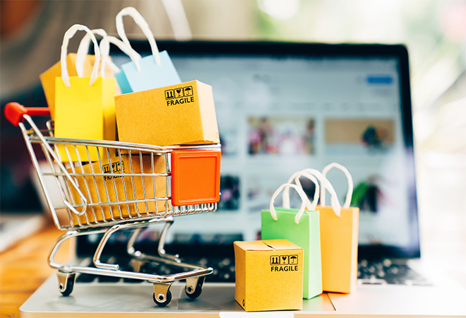 Key Features Every Ecommerce Website Should Have