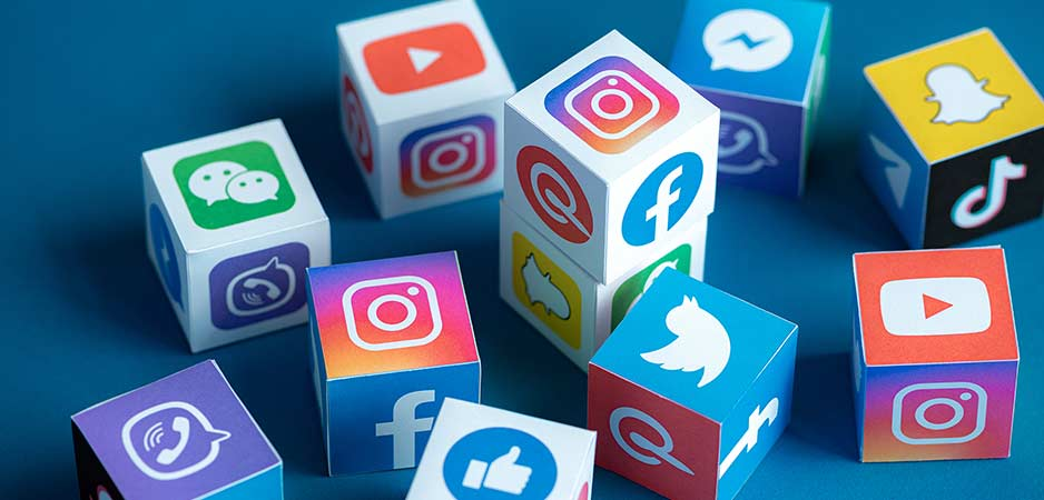 Online Media Marketing – What Channels Are Effective For your Business