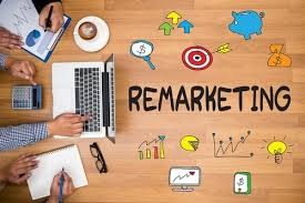 How to successfully remarket to past customers