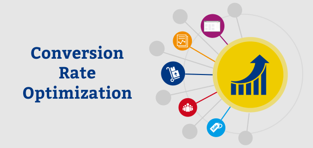The Top 26 Conversion Rate Optimization Tools