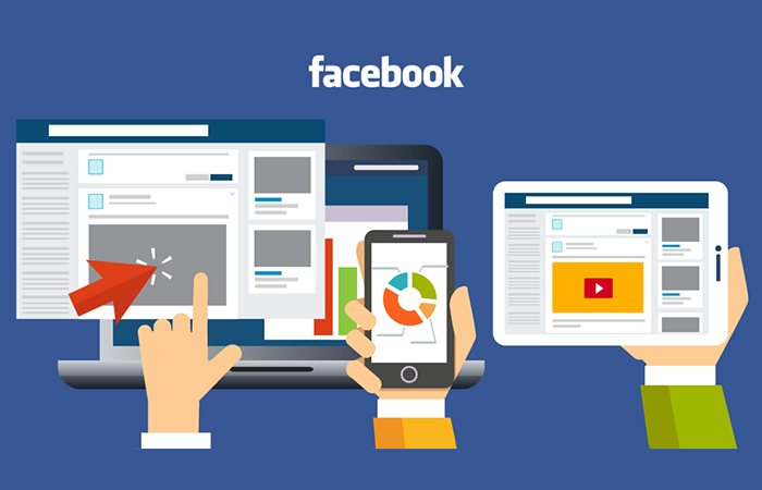 How Is Facebook Optimizing The Ad Manager For Best Results
