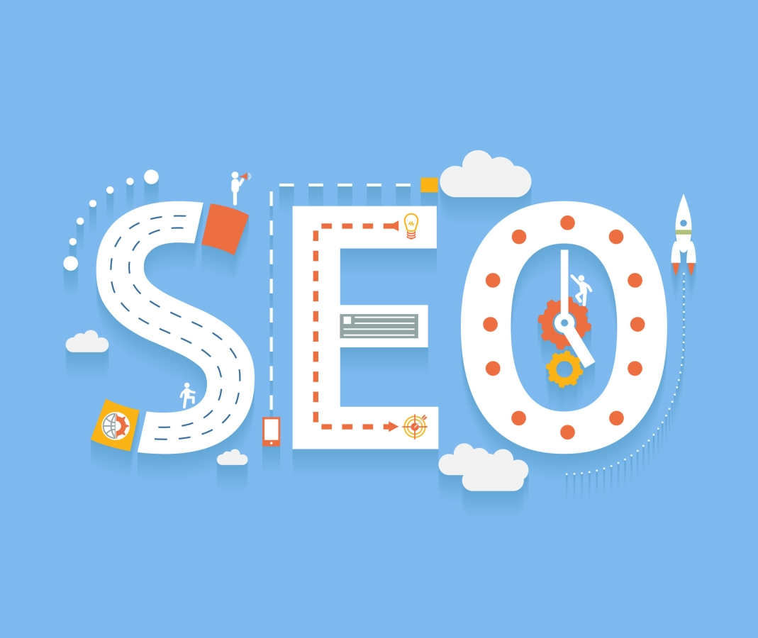 SEO Page: Which technique really works?