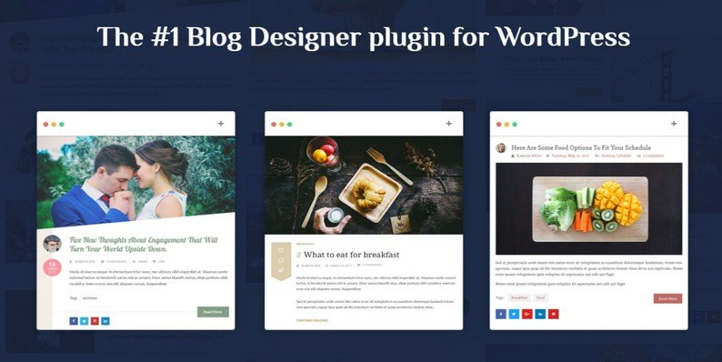 10 BEST PLUGINS FOR WORDPRESS BLOG