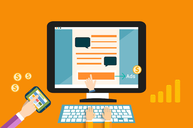 Paid Advertising Trends For Health Industry – An Industry Report