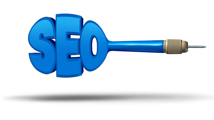 7 TOP SEO OPPORTUNITIES FOR 2020