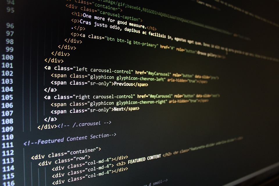 Online business Website Development Process: Step By Step Guide