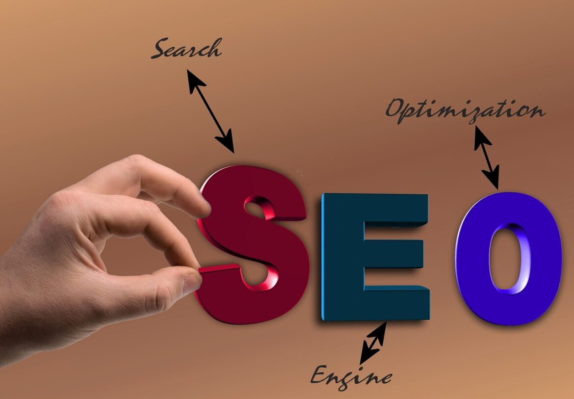 Increment Local Interest! 5 Serious Benefits of Using Local SEO Services