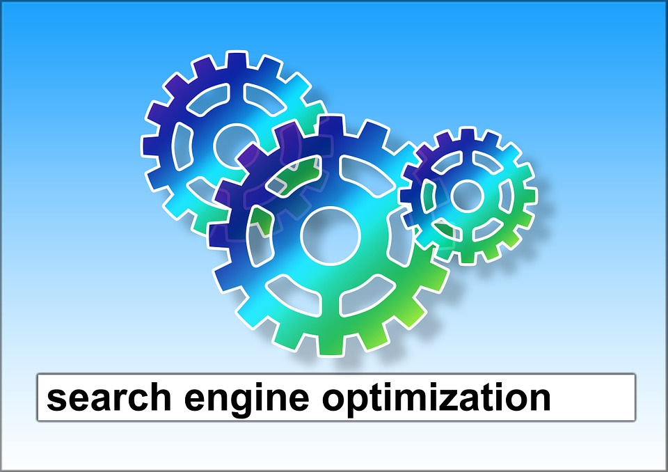 Bearings to Improve On-Page SEO