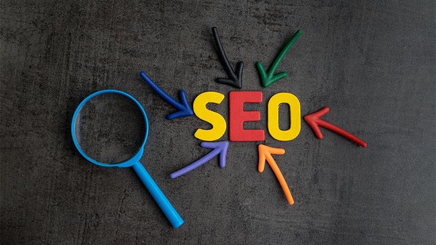 8 Important SEO Ranking Factors 2020