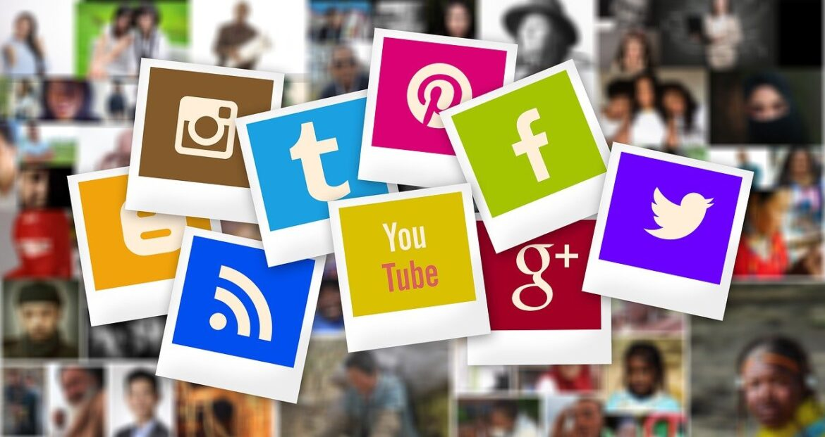 10 Social Media Marketing Strategy Trends For 2021