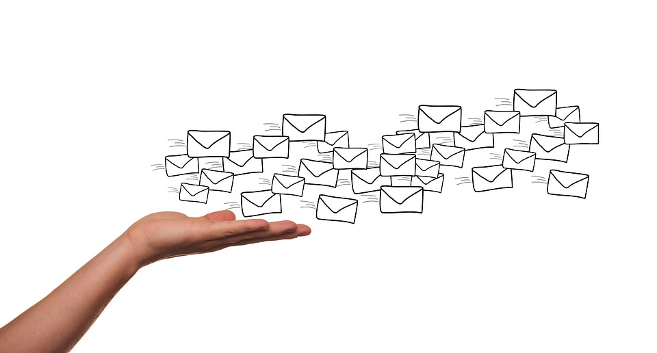 Convincing Email Marketing Demands Planning