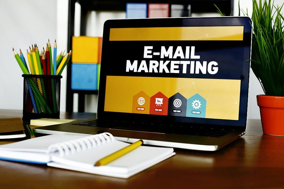 Email Marketing and Its Importance to Online Business