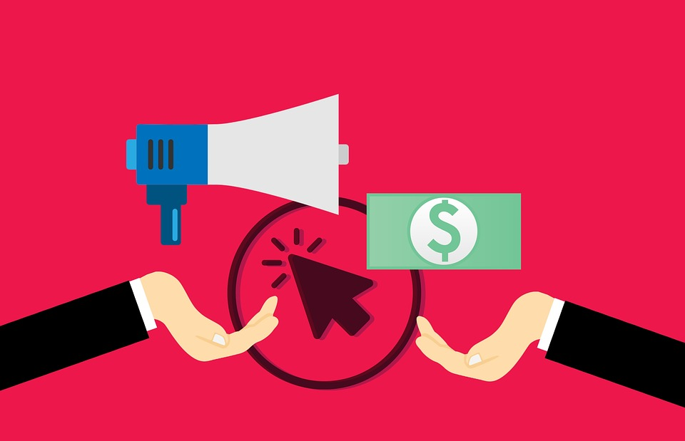 How the Top PPC Companies Can Help You Start a Successful Pay Per Click Campaign?