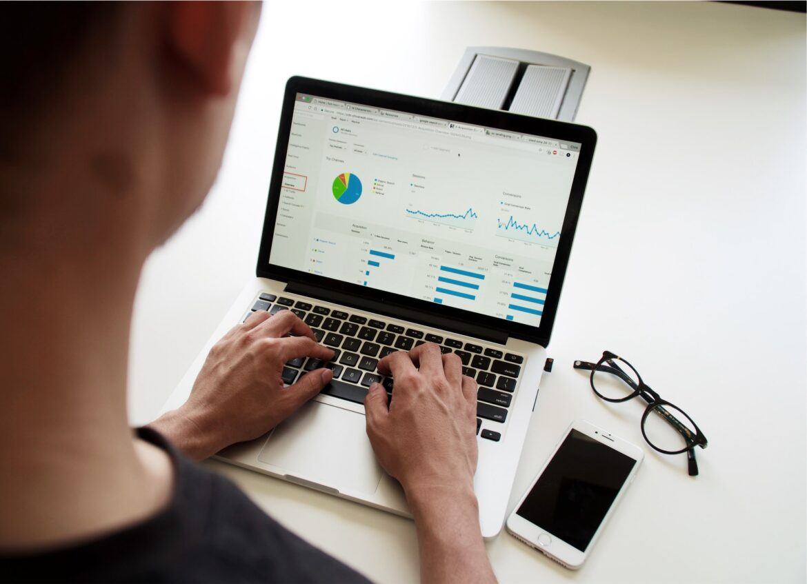 How to Use SEO Services in 2020: New Trends and Challenges