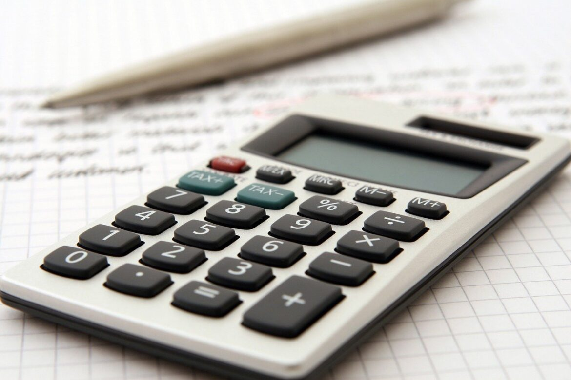 Small Business Accounting Undertakings to do Each Week