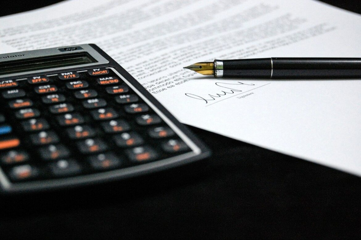 Make Exact Money Related Decision through Accounting Service