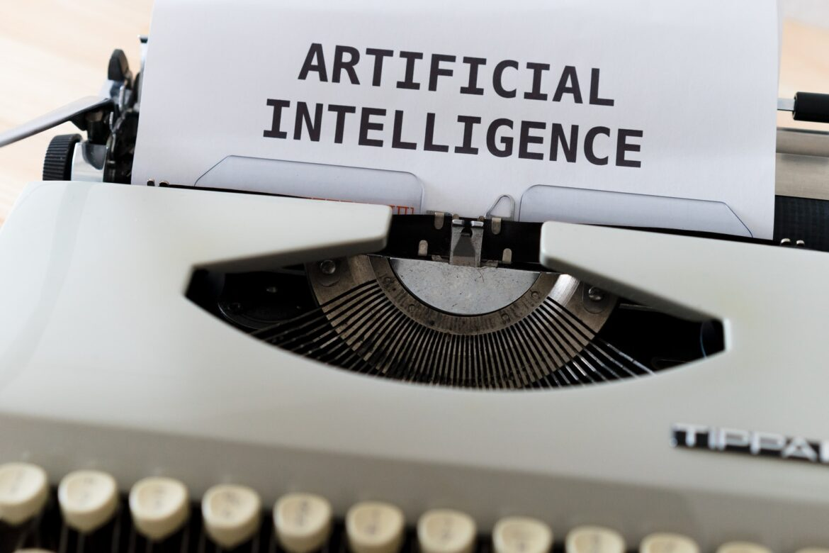Audit Intelligence: The Future of Artificial Intelligence in Audit