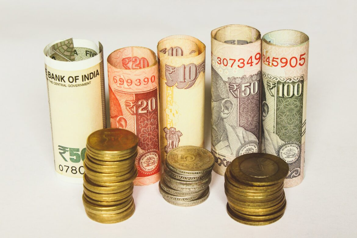 Why Outsourcing  Payroll Services Is good For Your Business?
