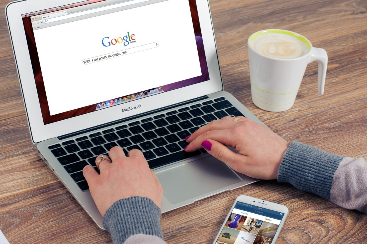 Google AMP Stories Its Importance for Your Business