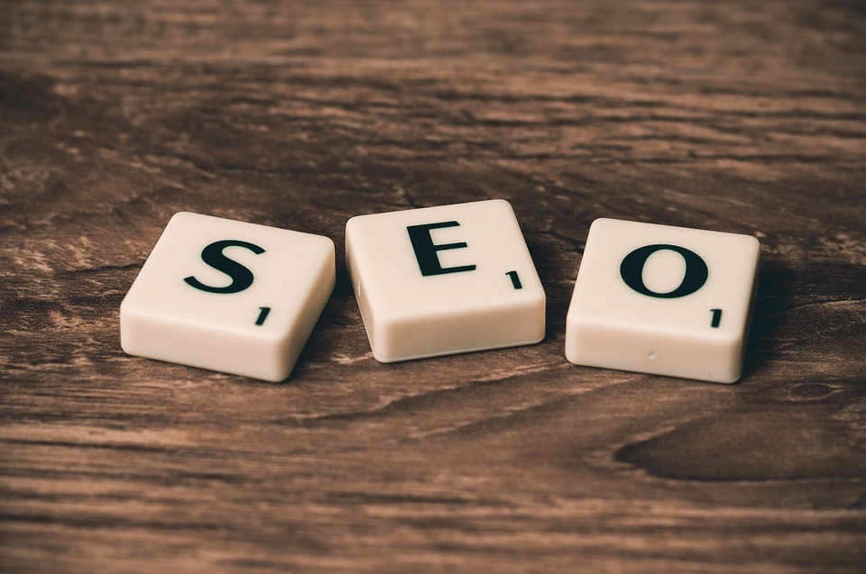 How to optimize for voice seek: 3 Simple SEO strategies