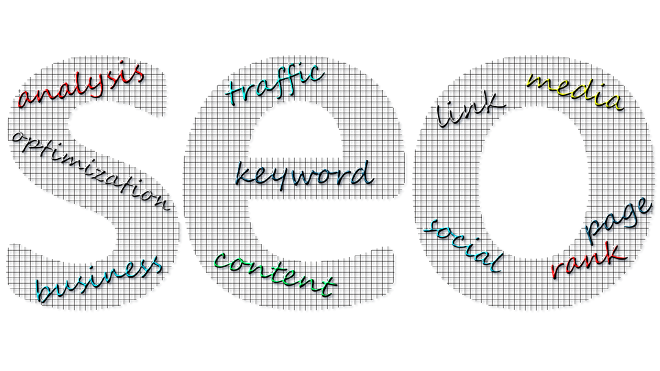 3 Must Do Things to Become A SEO Expert