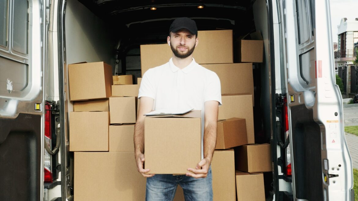 KINDS OF PACKERS AND MOVERS AND WHICH IS PERFECT FOR YOUR NEED
