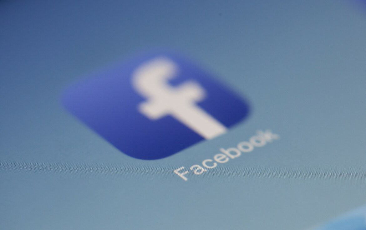 How to create a hit Facebook Marketing Strategy?