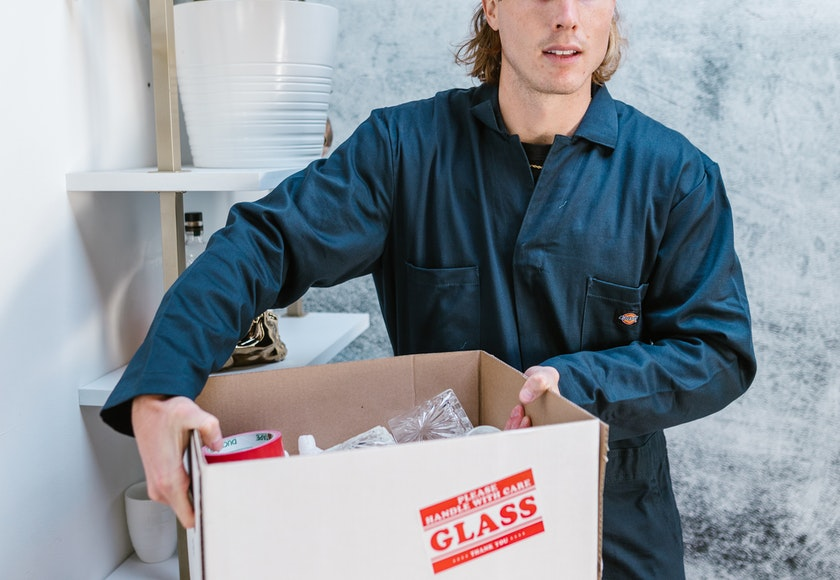How to Hire the best Packers and Movers Company in Agra and Amristar