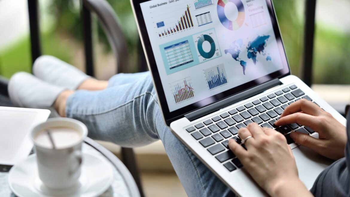 Marketing metrics that founders and professionals certainly care approximately