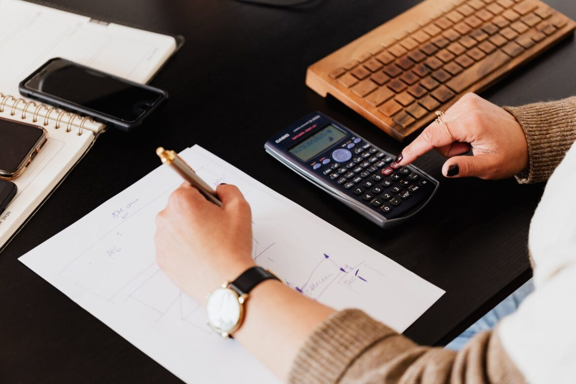 How Much Do Payroll Services Cost?