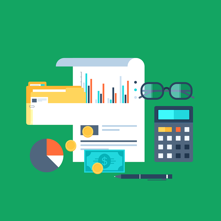 WHY EVERY SMALL BUSINESS SHOULD OUTSOURCE ITS ACCOUNTING SERVICES TO AMARILLO