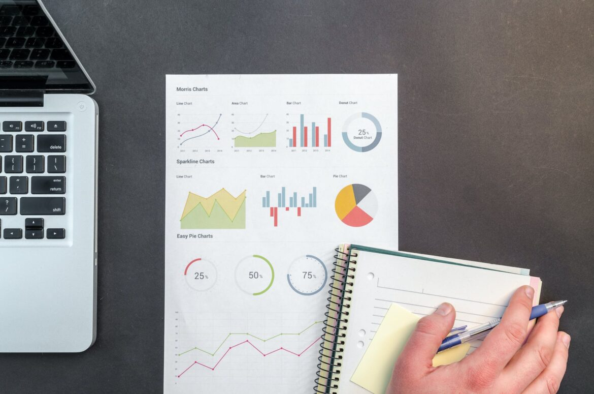 WHAT SHOULD I KNOW ABOUT MY BUSINESS'S FINANCIALS?