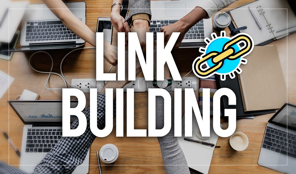 How to do Quality Link Building That Boosts Your Keywords Rankings?