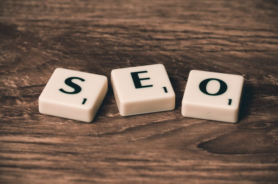 How essential are tags for on-Page search engine marketing?
