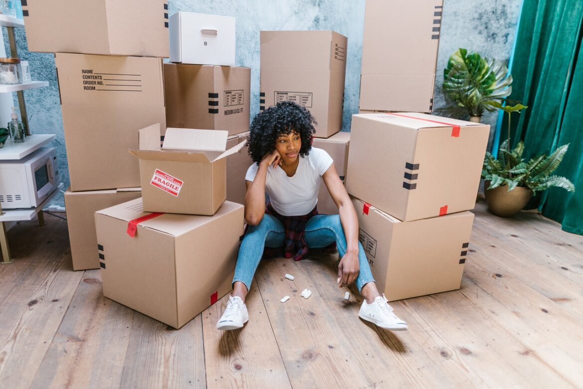 What To Do When Only One Of You Wants To Move