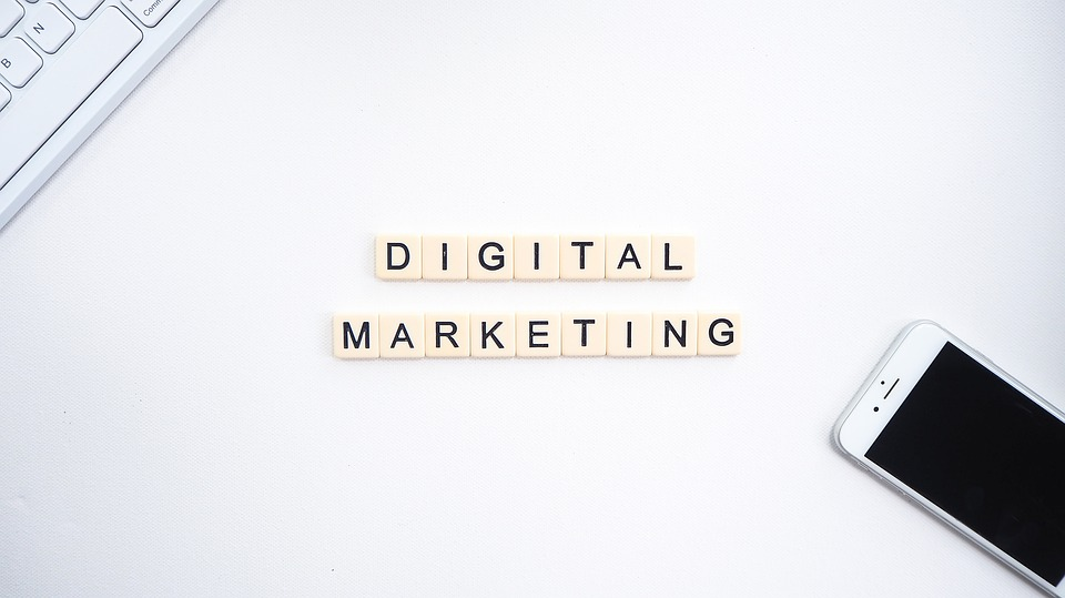 The most effective method to Create a Fail-Proof Digital Marketing Plan