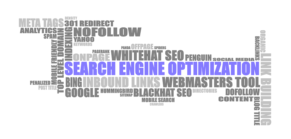 Step by step instructions to Optimize Your Google My Business Listing