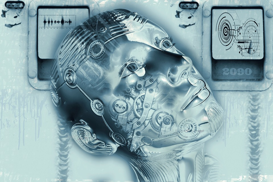 How artificial intelligence will change the future of marketing?