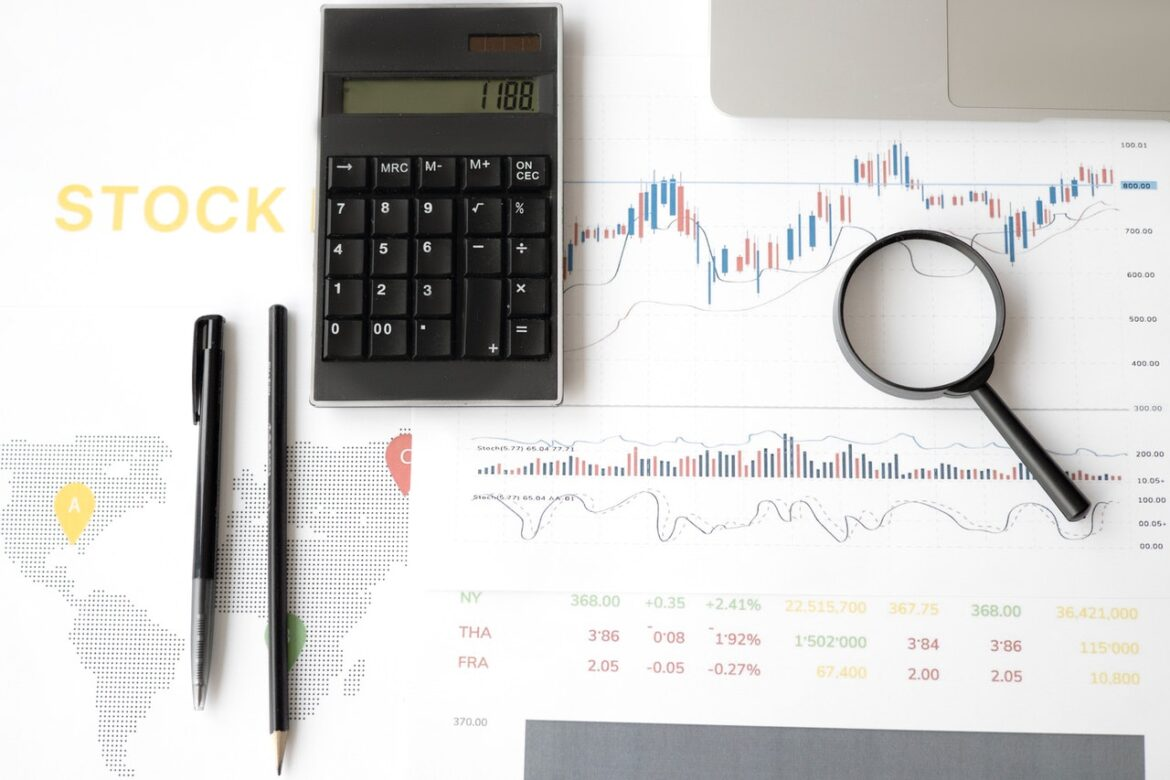 Connect With Your Business Through Inculcating Accounting Outsourcing