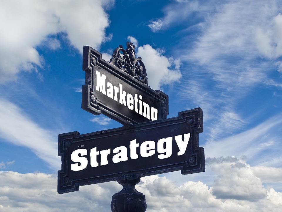 What Is Brand Activation?