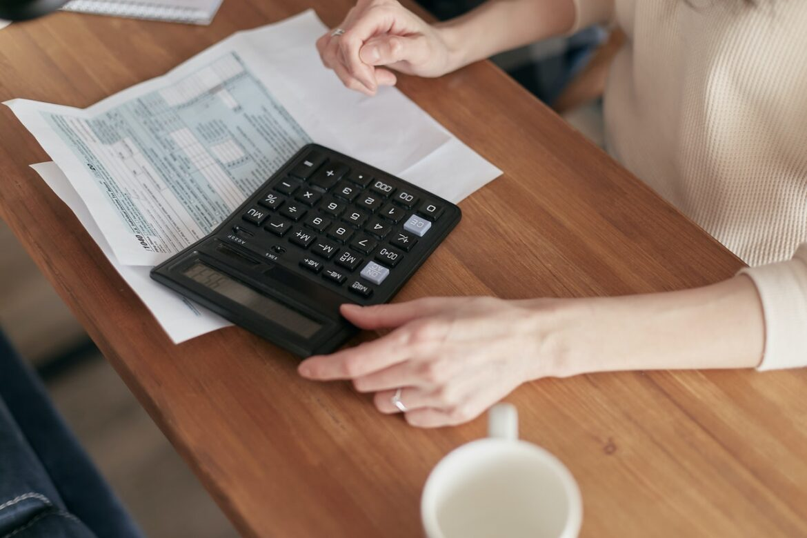 How to Make your Accounting for Small Business?