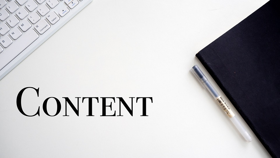 WHAT IS THE DIFFERENCE BETWEEN CONTENT MARKETING AND CONTENT ADVERTISING?