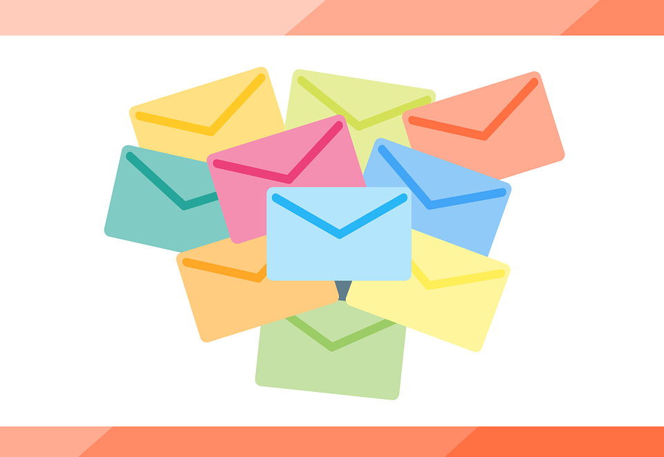 Email And Telephone Stay The Large 2 Client Correspondences Stations